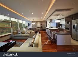Living Room And Kitchen Living Room Designs Ideas 3mn Hdalton