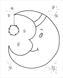 See more ideas about coloring pages, free coloring pages, coloring pages free halloween coloring pages for kids (or for the kid in you). 20 Preschool Coloring Pages Free Word Pdf Jpeg Png Format Download Free Premium Templates