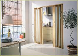Bifold Door Alternatives Sliding Closet Doors Alternatives Roselawnlutheran