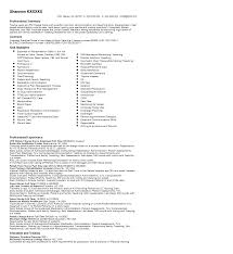 lpn charge nurse resume sample quintessential livecareer click here to view this resume