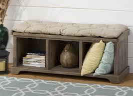 Ikea Mud Room mudroom bench ikea home decorating interior design bath 5272 by uwakikaiketsu.us