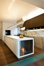 Pull Down Lights Kitchen Kitchen Sculptural Pendant Light With Glass Fireplace Also Pull