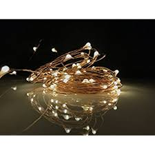 Firefly String Lights