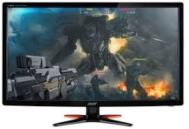 best size monitor for gaming 7 best monitors for ps4 and xbox one 2018 incredible lab