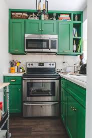 how to clean painted wood kitchen cabinets fresh julie s northwoods meets art deco apartment in