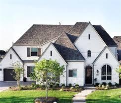 Beautiful Homes of Instagram Home Bunch Interior Design, texas ...