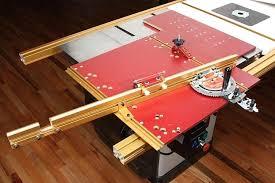 table saw miter table saw miter gauge jig table saw miter sled for table saw miter