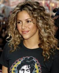 additionally Haircuts For Long Natural Curly Hair   Curly Hairstyle Ideas furthermore  besides Best 25  Naturally curly haircuts ideas on Pinterest   Layered further Best 25  Naturally curly haircuts ideas on Pinterest   Layered together with  together with  in addition Best 25  Naturally curly haircuts ideas on Pinterest   Layered in addition 25  best Layered curly hairstyles ideas on Pinterest   Layered also  likewise . on haircuts for long naturally curly hair