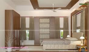 outstanding kitchen and master bedroom designs kerala home design and floor wardrobe designs in kerala photo