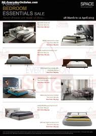 space furniture sale. poliform bedroom essentials sale at space furniture branded shopping save money everydayonsales w
