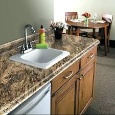 precious cutting formica countertop or best way to cut formica best way to cut laminate best