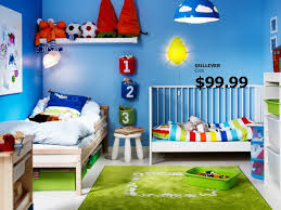 ikea youth bedroom. View In Gallery Ikea Youth Bedroom D