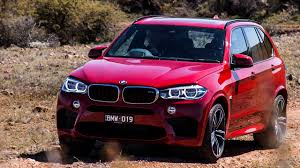 Coupe Series fastest bmw car : The world's most insane car test for the world's fastest SUV ...