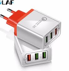 top 9 most popular <b>olaf fast charger</b> list and get free shipping ...