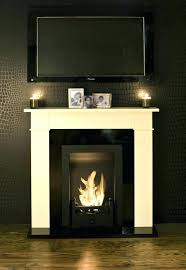 bioethanol fireplace insert bio ethanol fireplaces heater fireplace reviews throughout ideas 3 ethanol fireplace insert diy