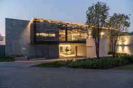 Lighting Design And Supply Streamlight Home Of World Class Lighting Design