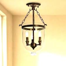 chandelier ceiling hook ceiling hook for heavy chandelier hanging heavy chandelier image titled install a step