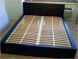 Lowes Bed Frames Full Size Of Size Bed Slats King With Center ...