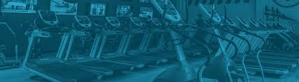 gyms in west salinas california 93907