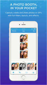 diy photo booth with iphone the best photo booth apps for ios