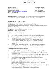 ... Resume Letter Carrier Letter Carrier Resume Sample ...