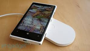 nokia lumia 920 white. at\u0026t prices lumia 920 and 8gb htc 8x at $100, 820 $50, nokias due on friday nokia white \
