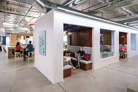 coolest office design. Wonderful Office Intended Coolest Office Design