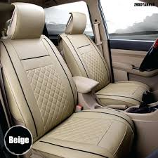 altima seat covers special custom made car seat cover for rouge altima seat covers uae