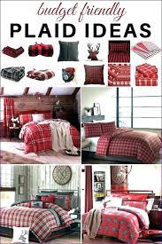max studio quilt max studio comforter sets amazing max studio comforter set max studio duvet cover