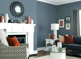 blue grey color scheme brown and gray living room eye catching images ideas navy colour palettes