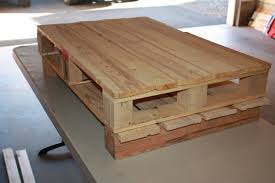 Coffee Tables Out Of Pallets Pallet Coffee Table Wilsons And Pugs