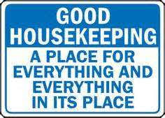 Housekeeping Quotes Housekeeping Quotes Custom Housekeeping Quotes Sayings 45