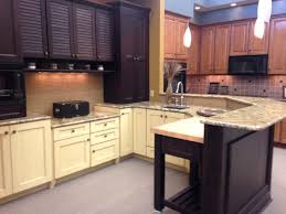 splendid kitchen furniture design ideas. Download This Picture Here Splendid Kitchen Furniture Design Ideas P