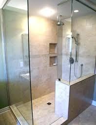 walls shower shower wall material walls shower photo gallery of glass shower walls shower wall material