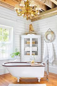 Rustic Bathroom 34 Rustic Bathroom Decor Ideas Rustic Modern Bathroom Designs