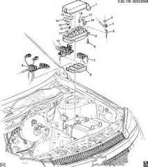 similiar chevy equinox parts diagram keywords 2005 chevy equinox engine parts diagram as well 2012 chevy equinox