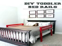 how to make a toddler bed rail toddler twin bed twin bed with rails best of how to make a toddler bed rail toddler bed rail wood