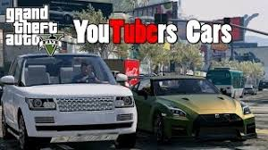 faze rug car. youtubers cars in gta 5 real car mods ( tanner fox, faze rug, rain rug
