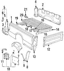 similiar ford body parts diagram keywords diagram also 2012 ford fusion parts diagram on ford body parts