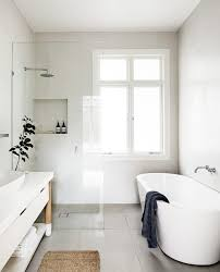 rental apartment bathroom ideas. Bathroom:Rental Apartment Bathroom Ideas Renovation For Small Bathrooms Therapy Remodel Rental