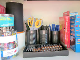 office space organization. office organization furniture home ideas interior space