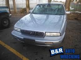 1996 buick regal fuse box 21847212 <em>buick< em> <em>regal< em>