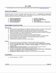 Military To Civilian Resume Template Amazing Ses Resumes Examples Motif Documentation Template 36