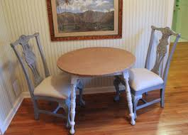 burlap furniture. DIY How To Mod Podge Burlap On A Laminate Table Furniture