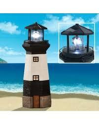 6 X AA Solar Light Batteries Rechargeable 12V 600mAh NiMH Solar Garden Lights Batteries Rechargeable