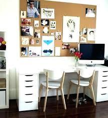 ikea office decor. Ikea Home Office Ideas Mesmerizing Design  Desk Small Decor