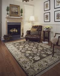 home interior remarkable karastan wool rugs the benefits of carpets coles fine flooring from karastan