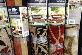 area rugs costco magnificent indoor outdoor interior ideas