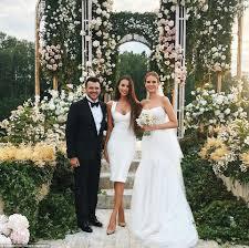 Russian wife bella bride u