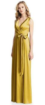 Shop <b>Bridesmaid Dresses</b> | The Dessy Group
